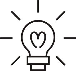 ico-bulb