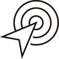 ico-target-arrow